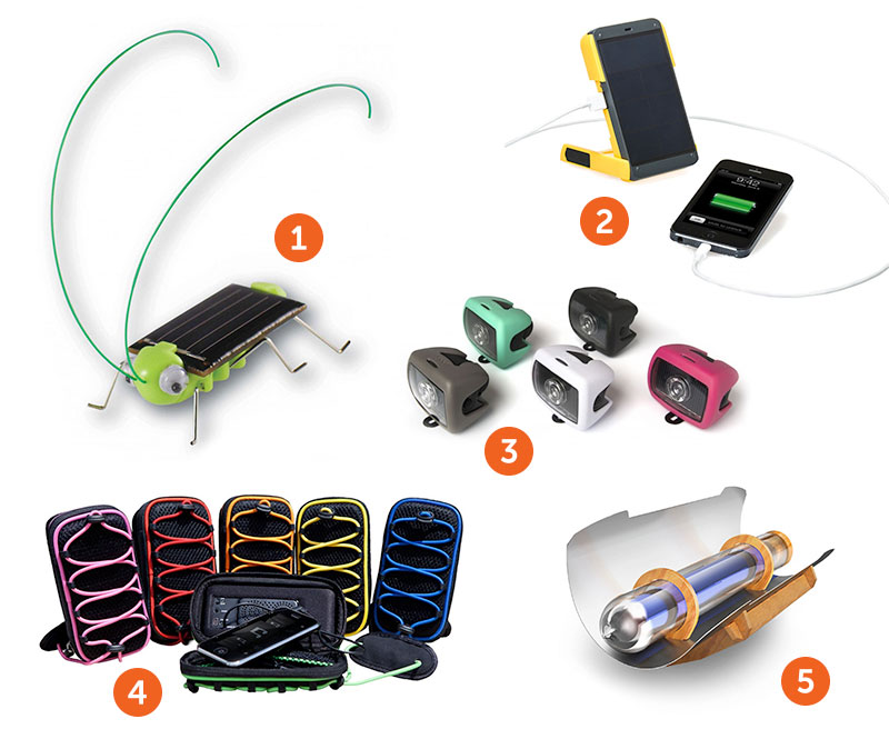 122014-solar-products-3