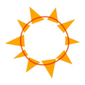 pge-blog-sun