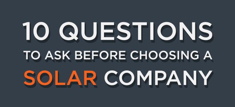 10-Questions_SOCIAL_1200x550